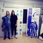 La Fundació CorAvant assisteix al lliurament de la Cirera Perica