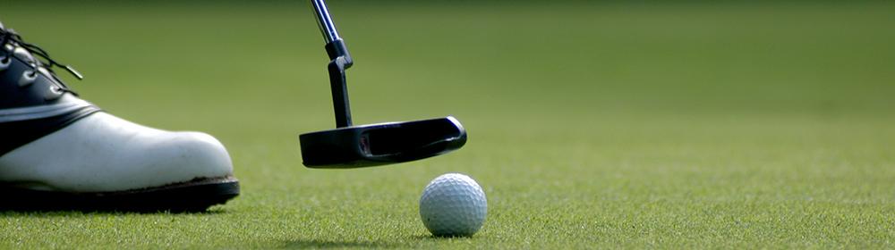 Bateig de golf