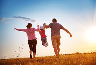 parlem d'autoestima a l'espai virtual de pares i mares