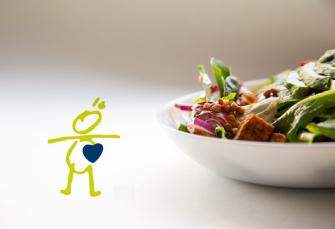Parlem d'alimentació i medicaments a l'Espai virtual per a joves i adults amb cardiopatia congènita
