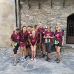Cromatic Sport Andorra Ultra Trail