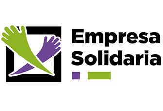 Empresa solidaria logo