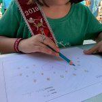 AACIC participa en la 25ª Festa dels Xiquets de Tortosa