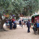 Concierto solidario para las cardiopatías congénitas en Torredembarra
