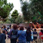 Concert solidari per a les cardiopaties congènites a Torredembarra