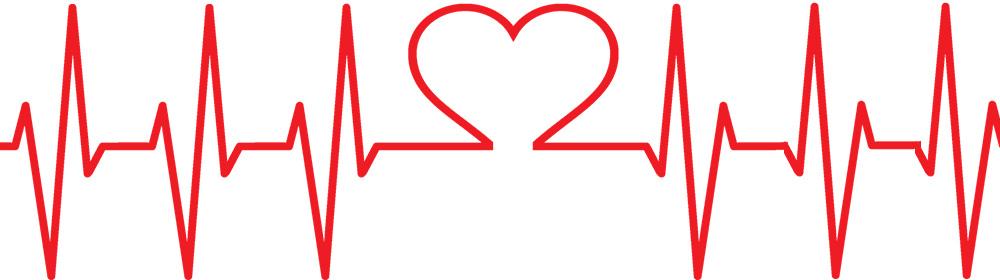 Cos, ment i cardiopatia congènita, tinguem cura del nostre benestar