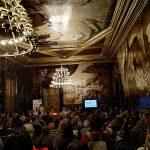 Celebració del Dia Internacional de les Persones amb Discapacitat a Barcelona