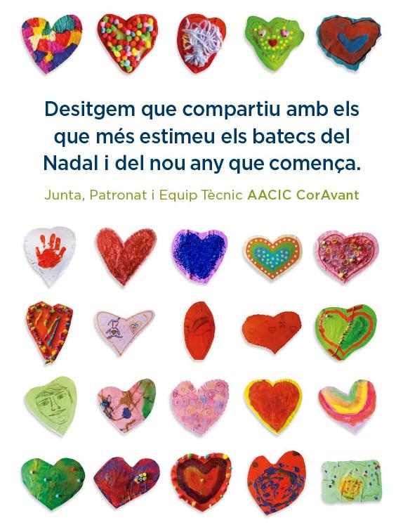 Nadala AACIC 2019