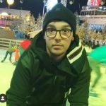 @m_valero_rim