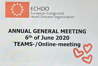 Trobada Anual 2020 ECHDO