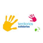 BBVA Territorios Solidarios