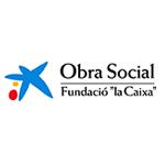 Obra Social Fundació La Caixa