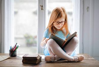 llibres per a nens i nenes