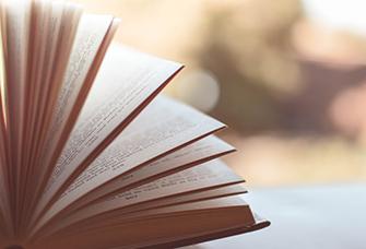 llibres per a pares i mares