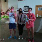 2º torneo solidario Padel Indoor Valls en apoyo a los niños, niñas y jóvenes con problemas de corazón