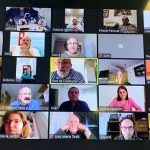 Participem en la jornada Latiendo Juntos de l'Hospital Clínic de Barcelona