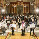 5a edició dels Actius de l'Acord Ciutadà