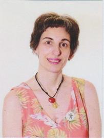 Maria Teresa Conesa Molina