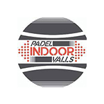 Padel Indoor Valls